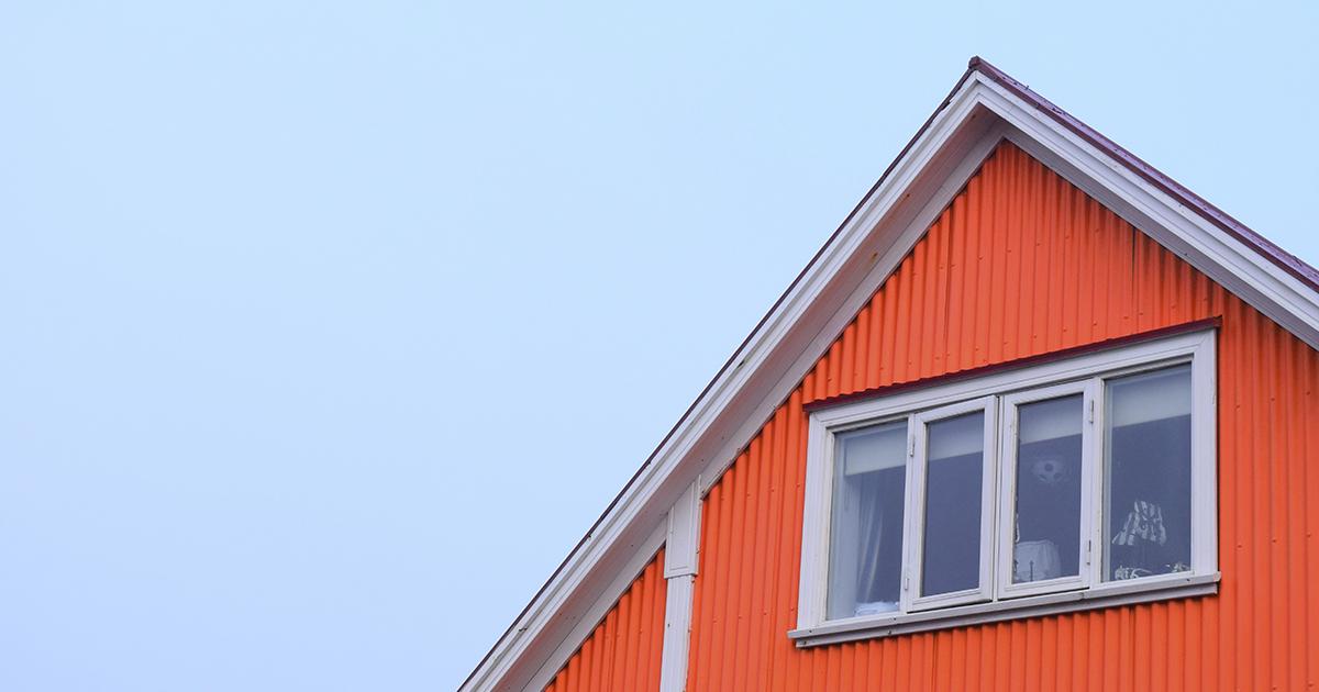 Handfasta tips för husköpet – så gör ni alla rätt